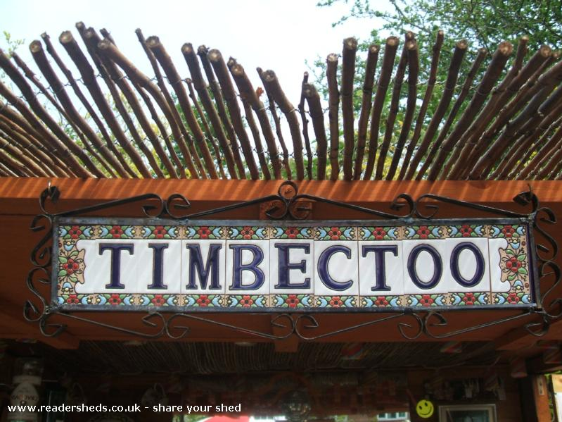 Timbectoo