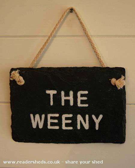 The Weeny