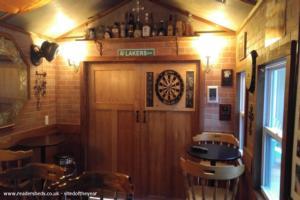 Sheehan's Pub - Mike sheehan - United States