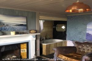 Crismo Cottage  - Julie  - Orkney
